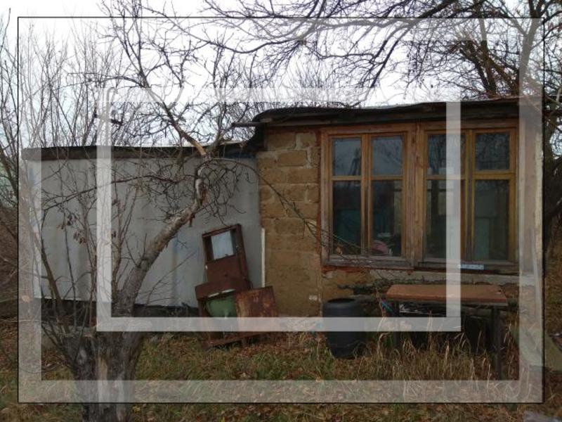 Дача, Новопокровка, Харьковская область (553517 2)