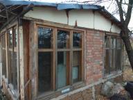 Дом, Каменная Яруга, Харьковская область (553517 1)