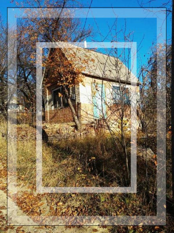 Дом, Тарановка, Харьковская область (553630 1)