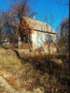 Дом, Черкасские Тишки, Харьковская область (553630 1)