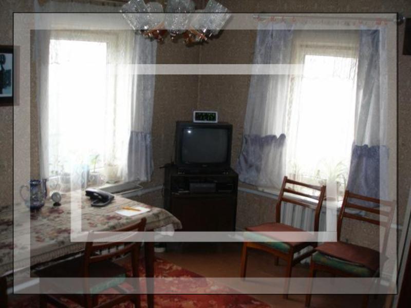Дом на 2 входа, Харьков, Южный Вокзал (553724 1)