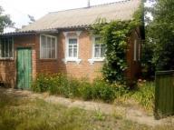 Дом, Чкаловское, Харьковская область (553726 1)