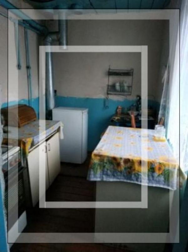 Дом, 5-комн., Мосьпаново, Чугуевский район
