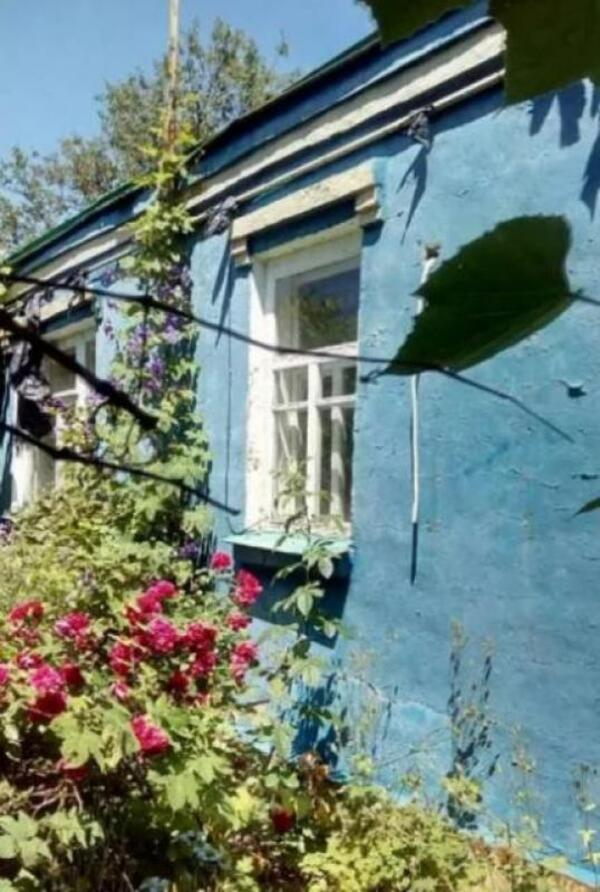 Дом, 4-комн., Харьков, Бавария
