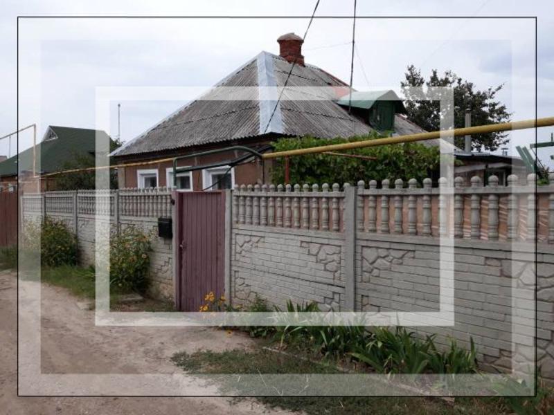 Дом, Харьков, Ледное (554118 1)