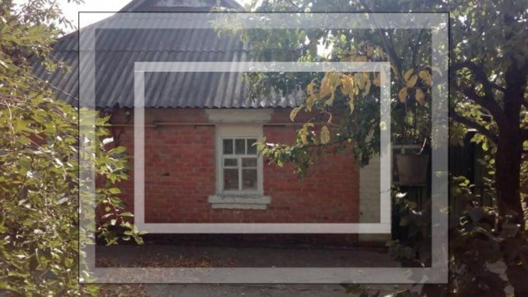 Дом, Песочин, Харьковская область (554131 1)