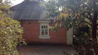 Дом, Хроли, Харьковская область