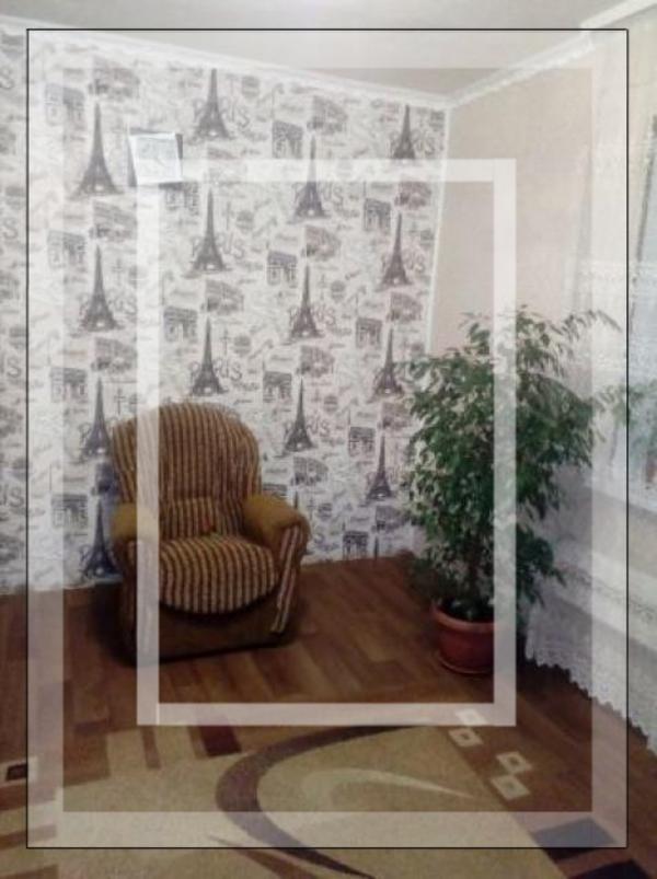 Дом, Васищево, Харьковская область (554190 1)