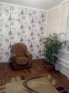 Купить дом Харьков (554190 1)