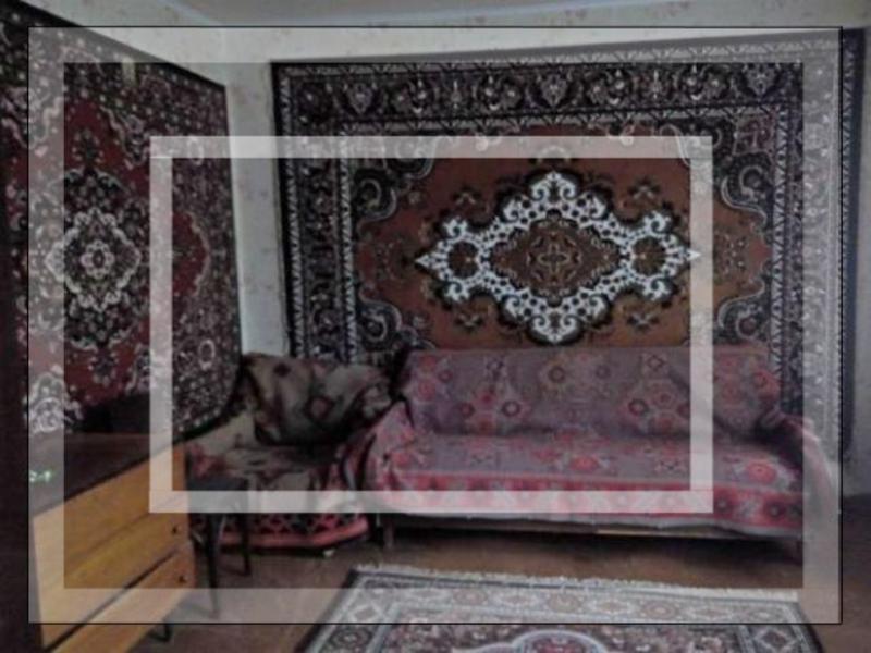 Дом, Черкасские Тишки, Харьковская область (554220 1)