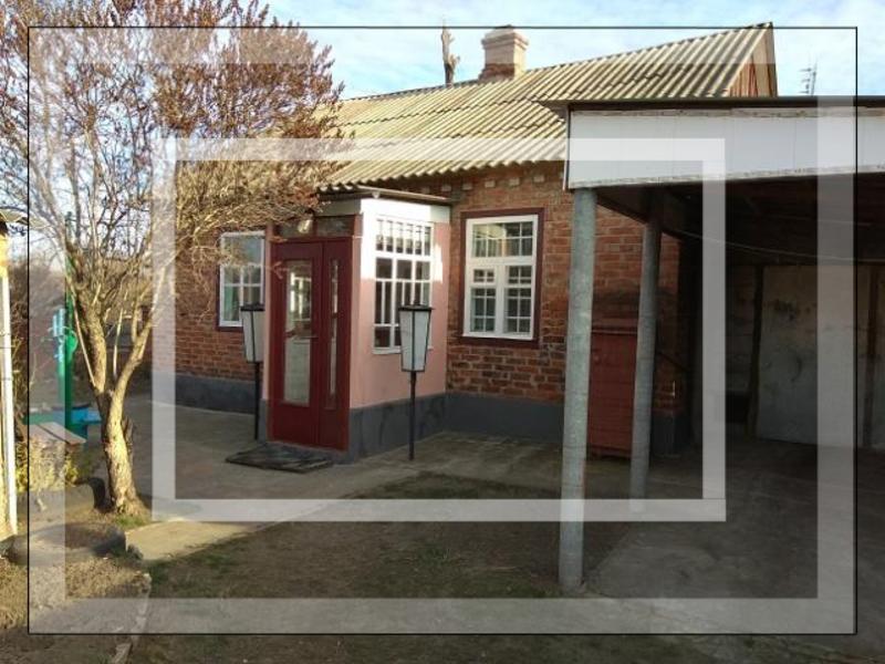 Дом, Харьков, НОВОСЁЛОВКА, Харьковская область (554317 1)