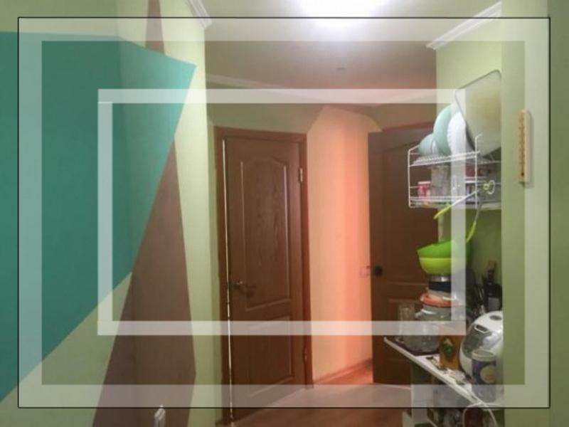 Дом, Харьков, Залютино (554423 1)