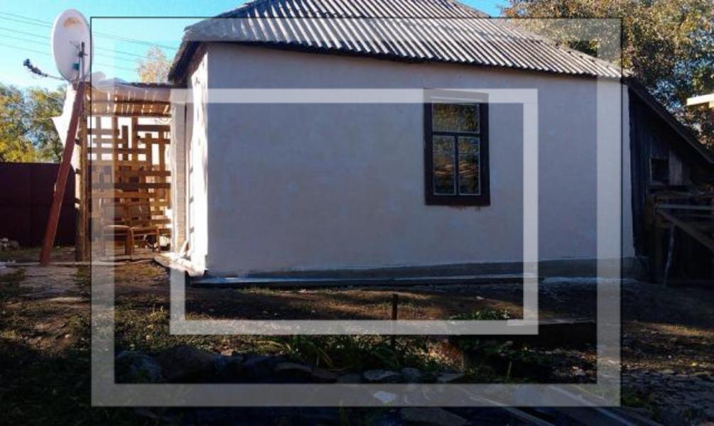 Купить Дом, Черноглазовка, Харьковская область