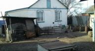 Дом, Лютовка, Харьковская область