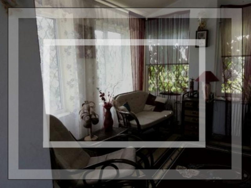 Дом, 5-комн., Металловка, Волчанский район