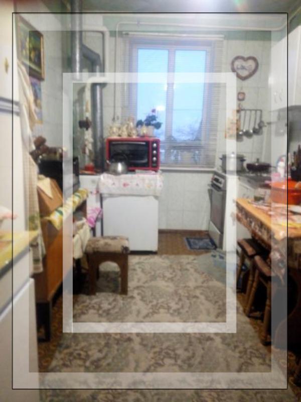 Дом, Темновка, Харьковская область (555482 1)