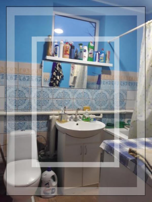 Купить Дом, Змиев, Харьковская область
