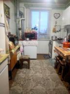 Купить дом Харьков (555482 1)