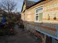 Дом, Харьков, Журавлевка (555545 1)