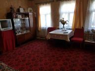 Дом, Харьков, Журавлевка (555545 5)