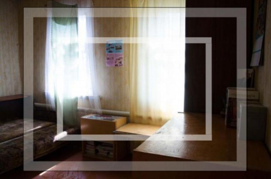 Дом, Артемовка, Харьковская область (555553 1)