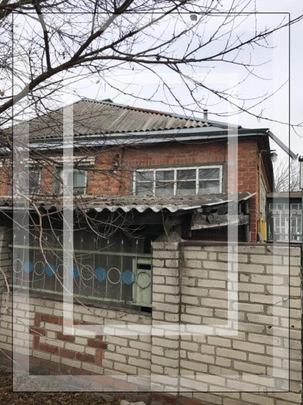 Дом, Дергачи, Харьковская область (555727 4)