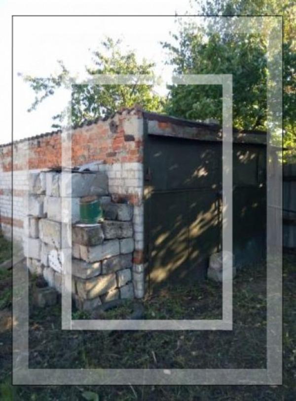 Дом, Ольшаны, Харьковская область (555823 6)