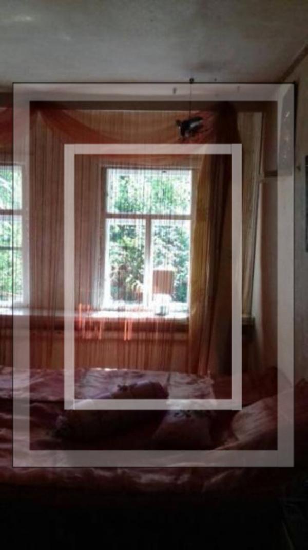 Дом, Харьков, Жуковского поселок (555849 1)