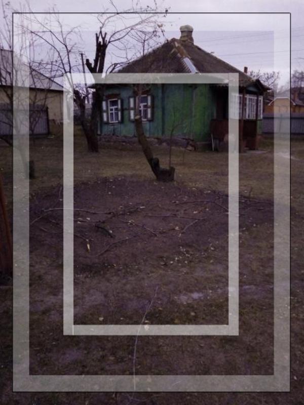 Дом, Липцы, Харьковская область (555998 1)