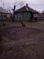 Дом, Люботин, Харьковская область (555998 1)