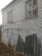 Дом, Липцы, Харьковская область (556001 1)