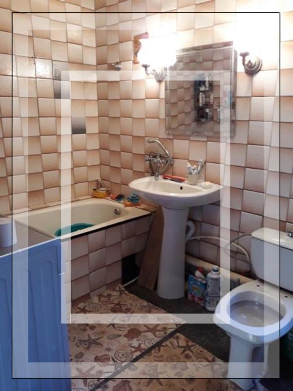 Дом, Змиев, Харьковская область (556038 1)