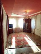 Купить дом Харьков (556177 1)