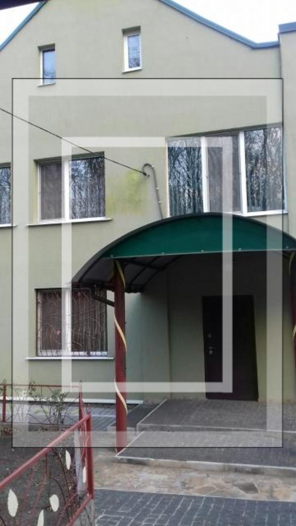 Дом, Песочин, Харьковская область (556323 1)