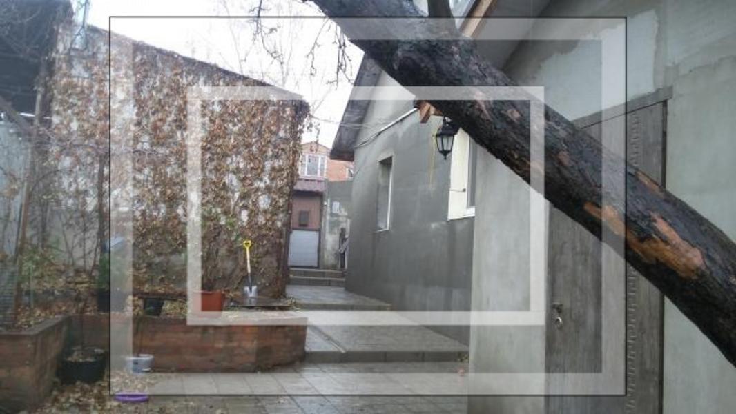Дом, Харьков, Салтовка (556498 1)
