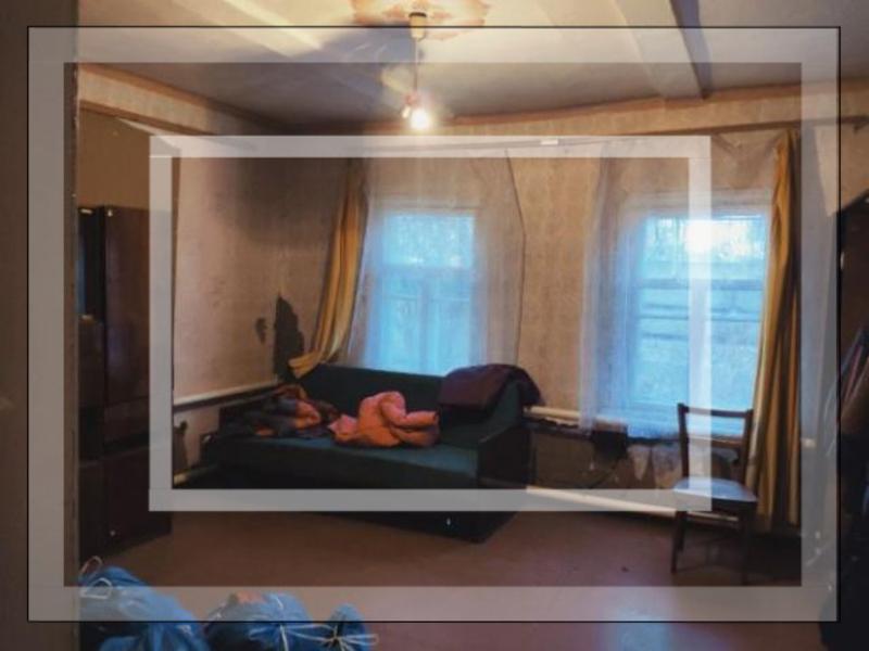 Дом, Люботин, Харьковская область (556627 1)