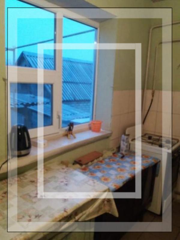 Дом, Харьков, НЕМЫШЛЯ (556656 1)