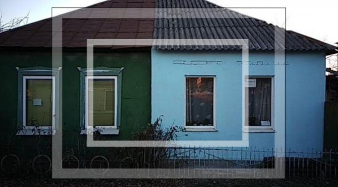 Дом, Харьков, Алексеевка (556682 1)