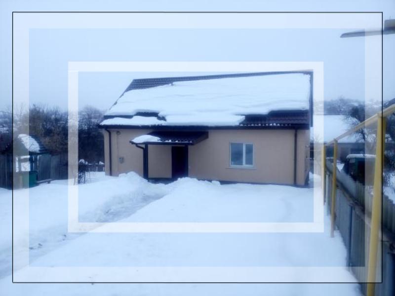 Дом, Песочин, Харьковская область (556690 1)