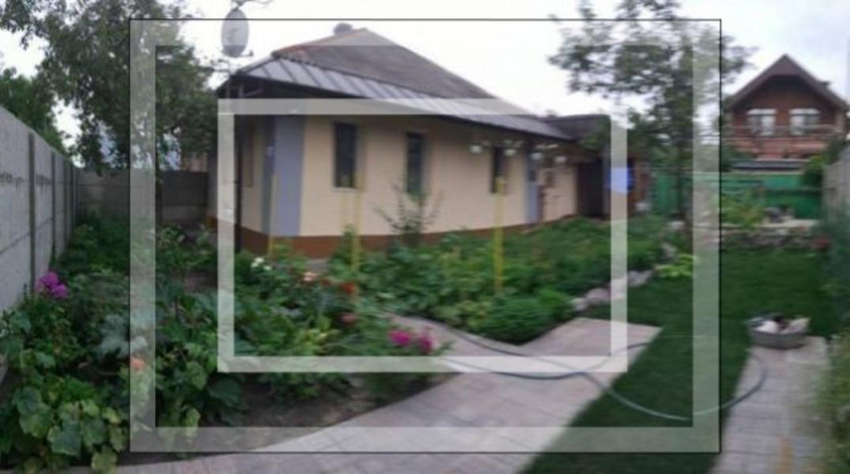 Дом, Харьков, Салтовка (556716 6)