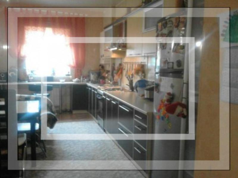 Дом, 4-комн., Харьков, Холодная Гора