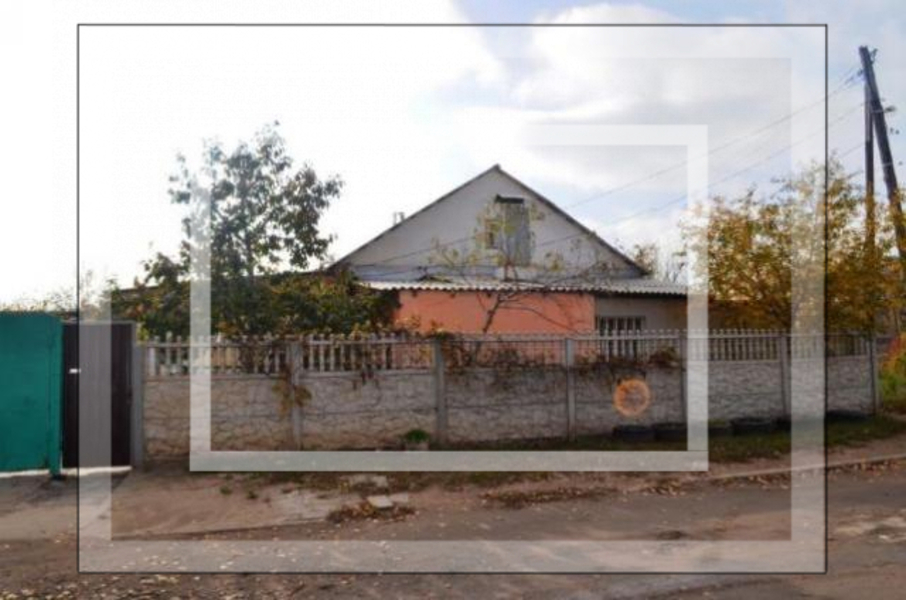 Дом на 2 входа, 6-комн., Харьков, Алексеевка