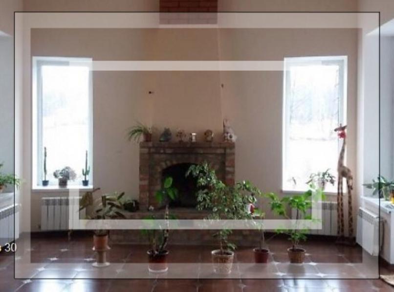 Дом, Харьков, Рогань жилмассив (557315 1)
