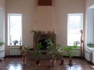 Купить дом Харьков (557315 1)