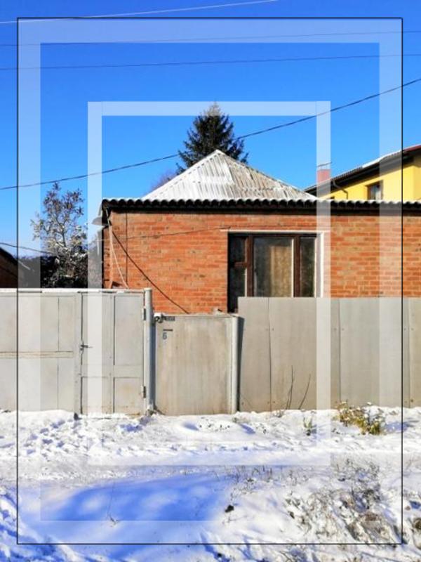 Дом, Харьков, Журавлевка (557321 1)