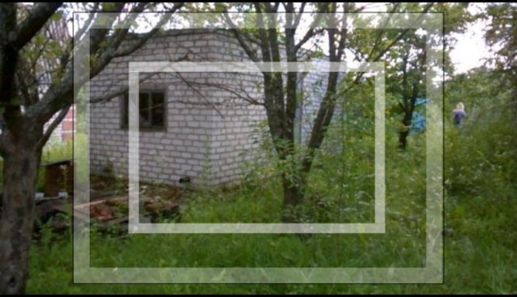 Дача, 1-комн., Тарановка, Змиевской район