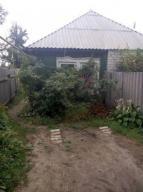 Купить дом Харьков (557396 1)