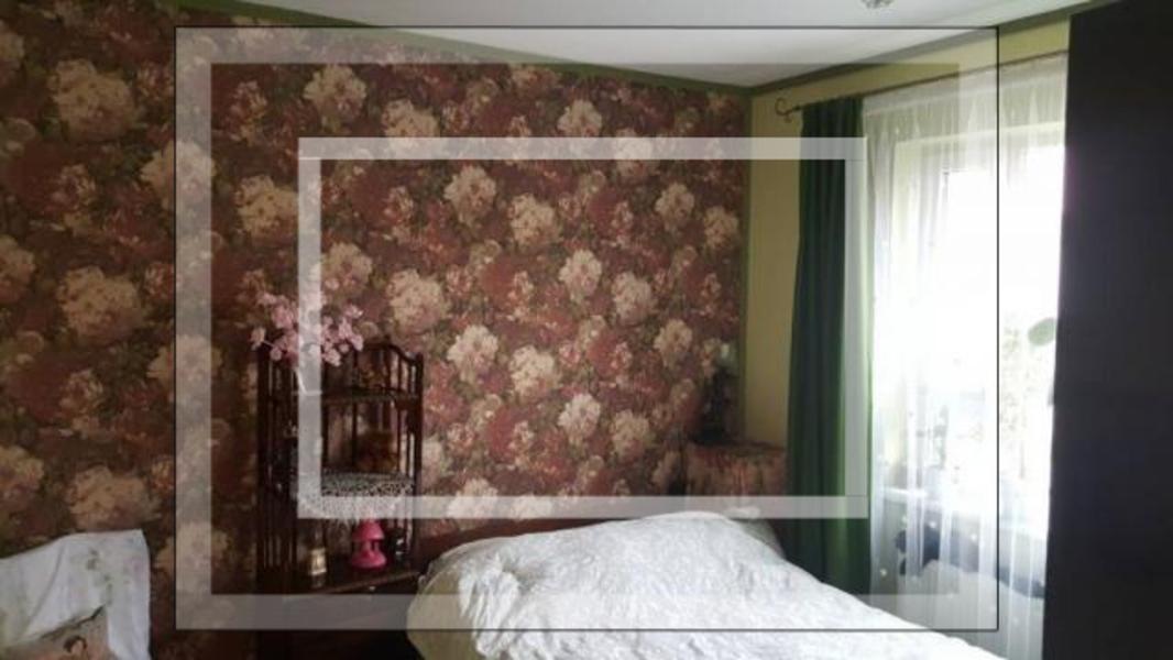 Дом, Харьков, Большая Даниловка (557614 1)
