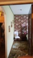 Дом, Харьков, Большая Даниловка (557614 2)