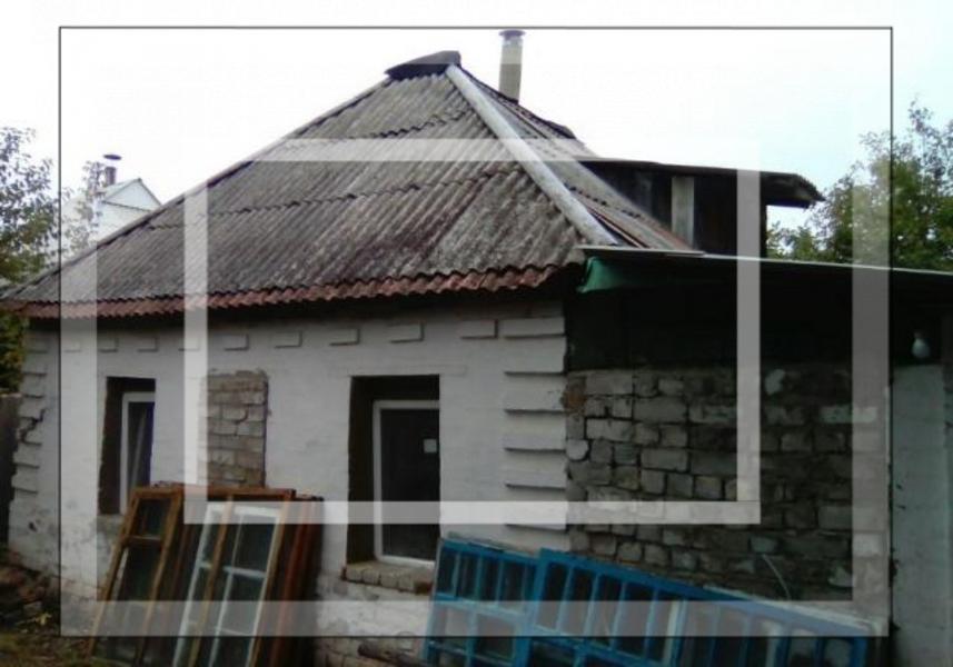 Дом, 3-комн., Купянск, Купянский район